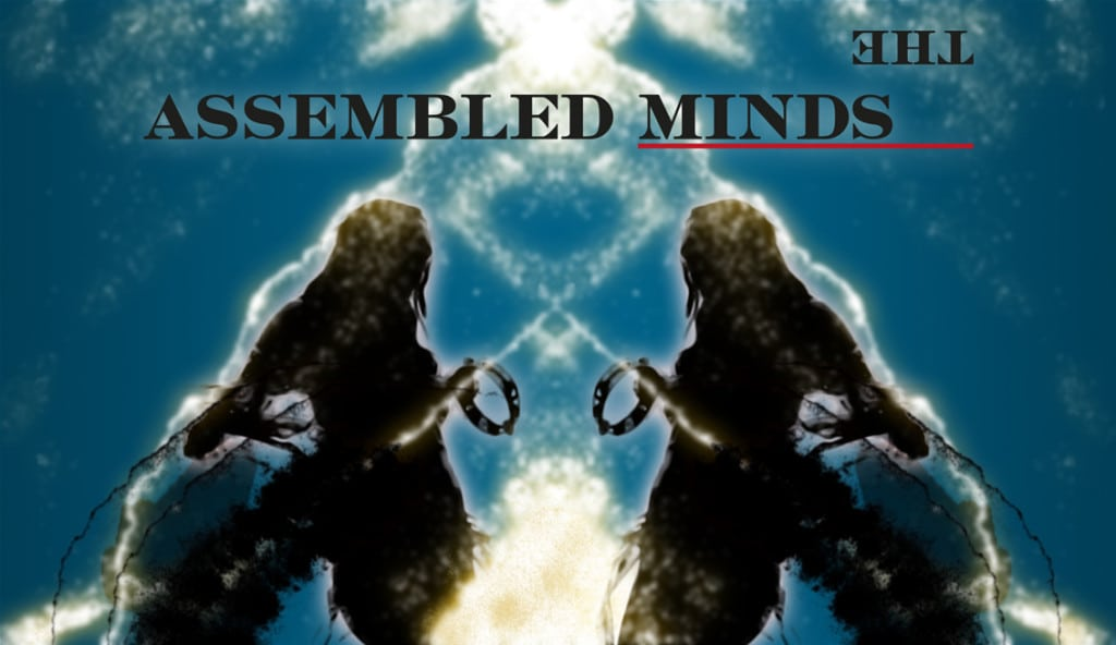 ASSEMBLED MINDS PAGE HEADER 100dpi no border